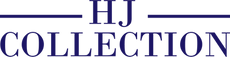 HJ Collection Logo