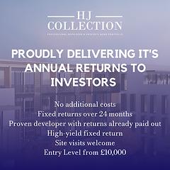 HJ Collection Property Bond