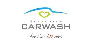 Geraldton Car Wash