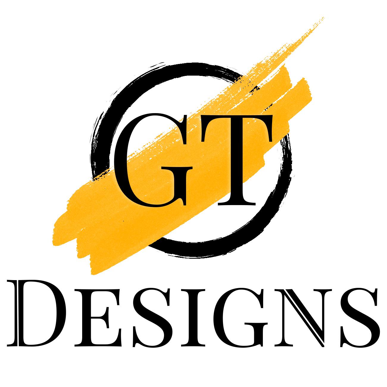 GT Designs