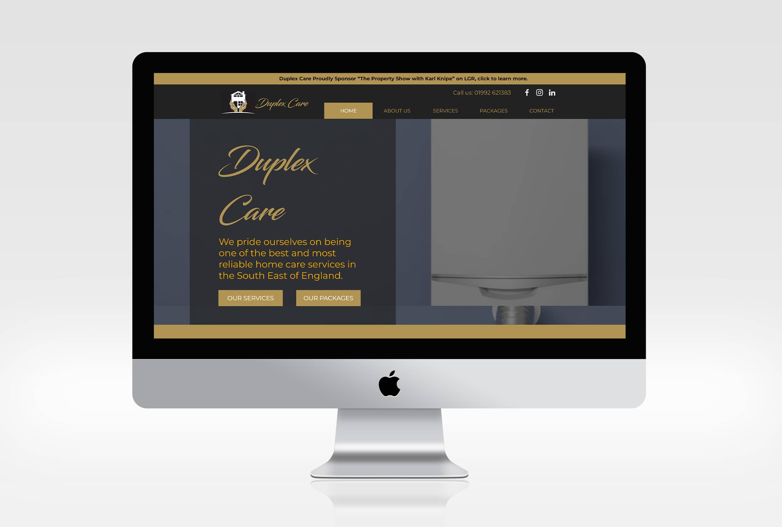 BIGAS Marketing Portfolio (5).jpg
