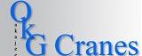 OKG Cranes