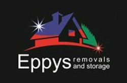 Eppys Removals