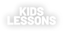 KIDS LESSONS.png