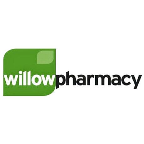 willow%20flyer%201%20(1)_edited.jpg