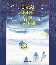 Bread Butter Eggs and Milk_cover_LR.jpg