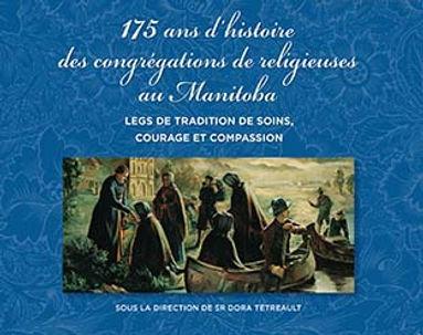 175_ans_d'histoire_des_congrégations_de_