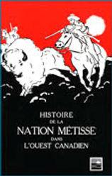 Histoire de la nation metisse.jpg