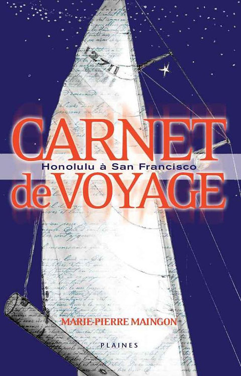 Carnêt de voyage : Honolulu à San Francisco