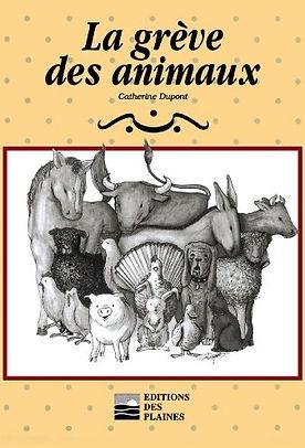 La_grève_des_animaux.jpg