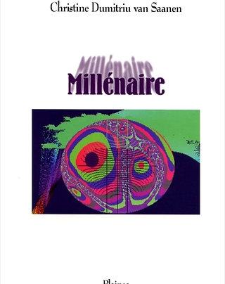 Millénaire