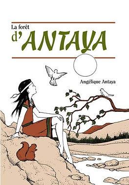 La_forêt_d'Antaya_cover_LR.jpg