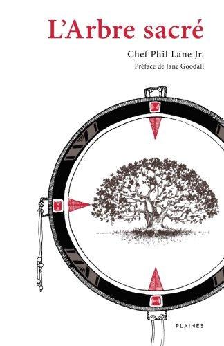 L'arbre sacré
