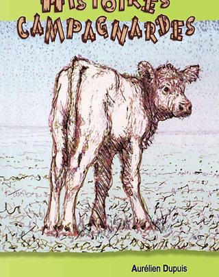 Guide pédagogique : Histoires campagnardes