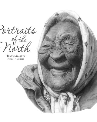 Portraits of the North