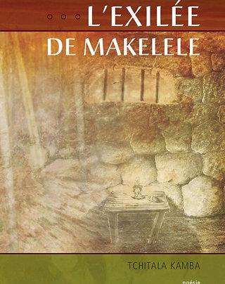 L'Exilée de Makelele