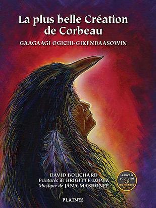 La_plus_belle_création_de_Corbeau_Web_LR