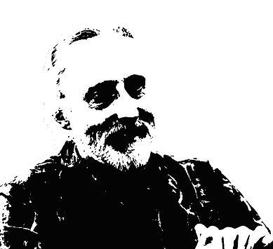 Bertrand Nayet.jpg
