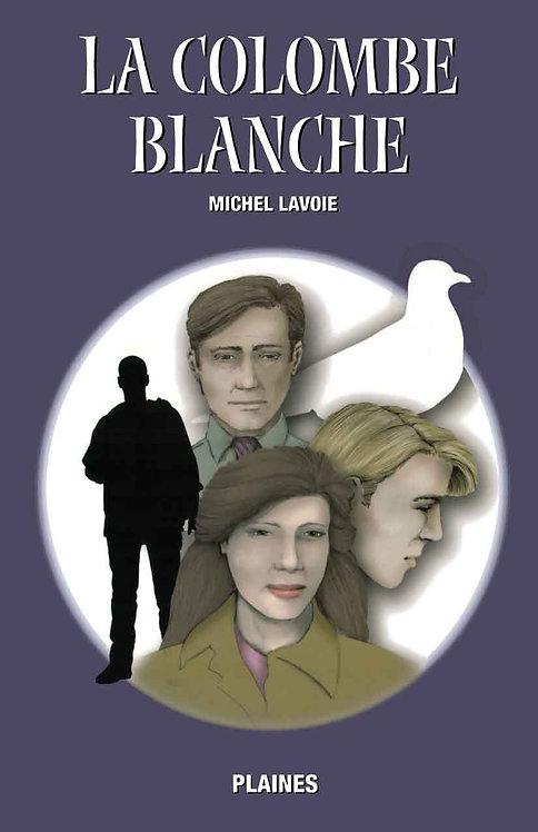 Guide pédagogique : La colombe blanche
