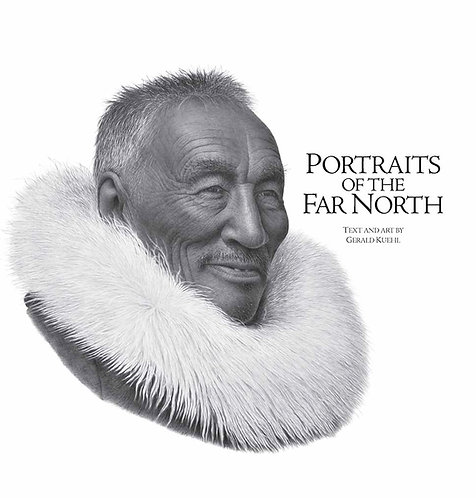 Portraits of the Far North