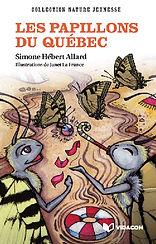 Les papillons du Québec_cover_LR.jpg