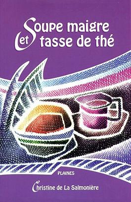 Soupe_maigre_et_tasse_de_thé.jpg