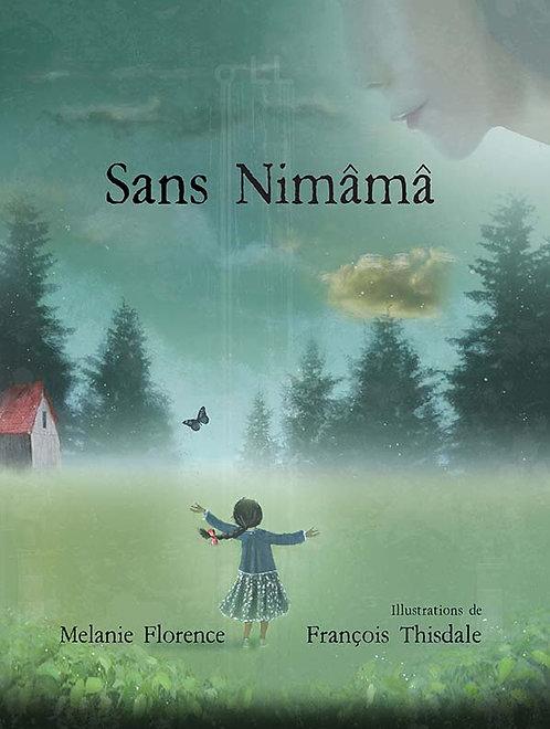 Guide pédagogique : Sans Nimâmâ