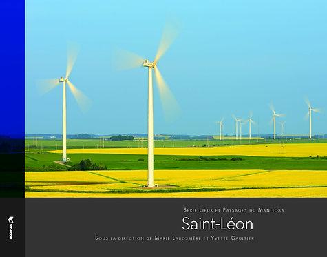 Saint-Léon