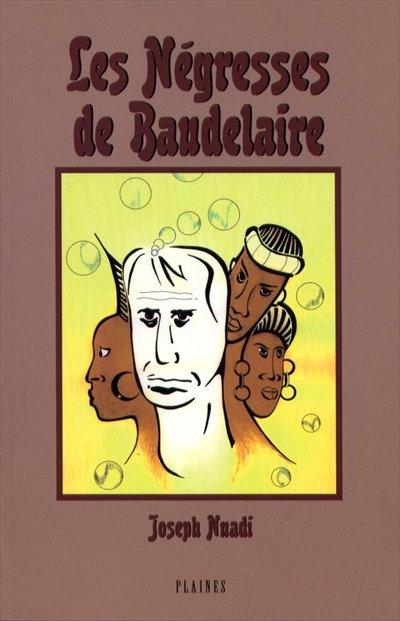 Les négresses de Baudelaire