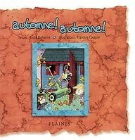 Automne! Automne!_cover_LR.jpg
