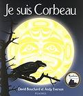 Je suis Corbeau_cover_LR.jpg
