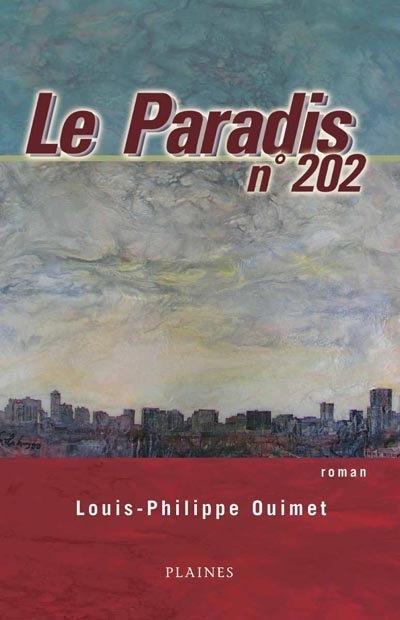 Le Paradis no 202