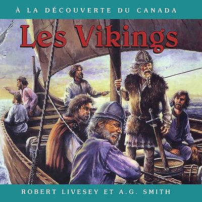 Les vikings_Web_LR.jpg