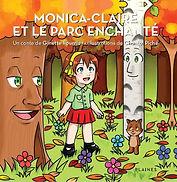 Monica-Claire_et_le_parc_enchanté_Web_LR