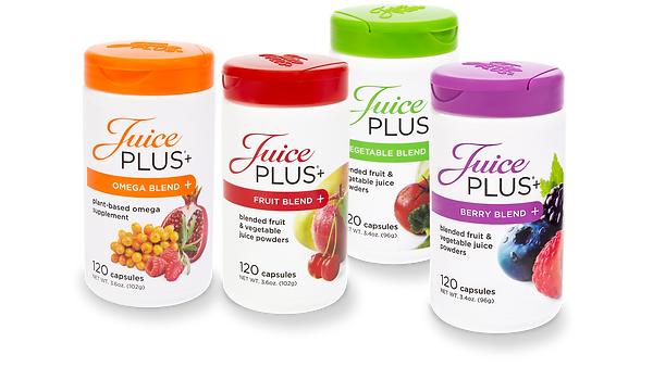 juice-plus-premium-omega-capsules-1.png