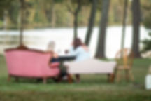 weddingplanningpic4.jpg