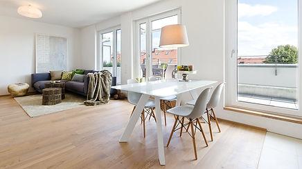 immobilienfotograf_münchen_penthouse_lux