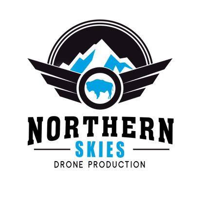 Northern Skies logo Transparent.png