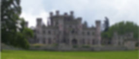 Lowther Castle Ruins Cropped.jpg