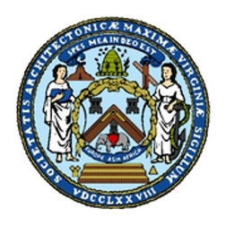 grand lodge of va seal.jpg
