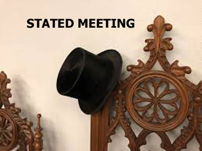 Stated Meeting I.jpg