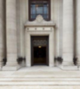 grand lodge of england.jpg
