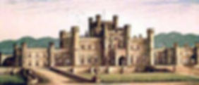 Lowther Castle circa 1880.jpg