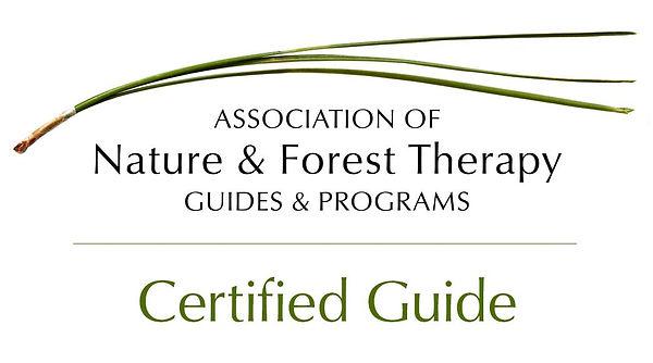 Certified guide option 1.jpg