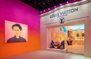 louis-vuitton-x-exhibition-LOUISX0619.jp