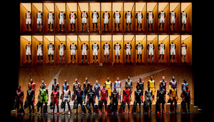 nike-nba-uniform-21.jpg