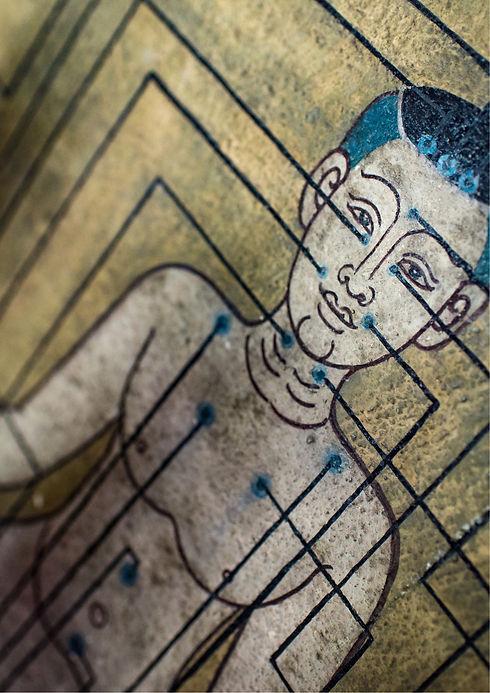 Saisonale Akupunktur.jpg