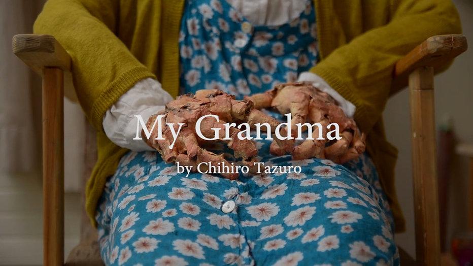 My grandma0.jpg
