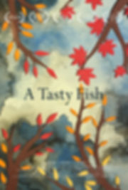 Poster A Tasty Fish fes5 low.jpg