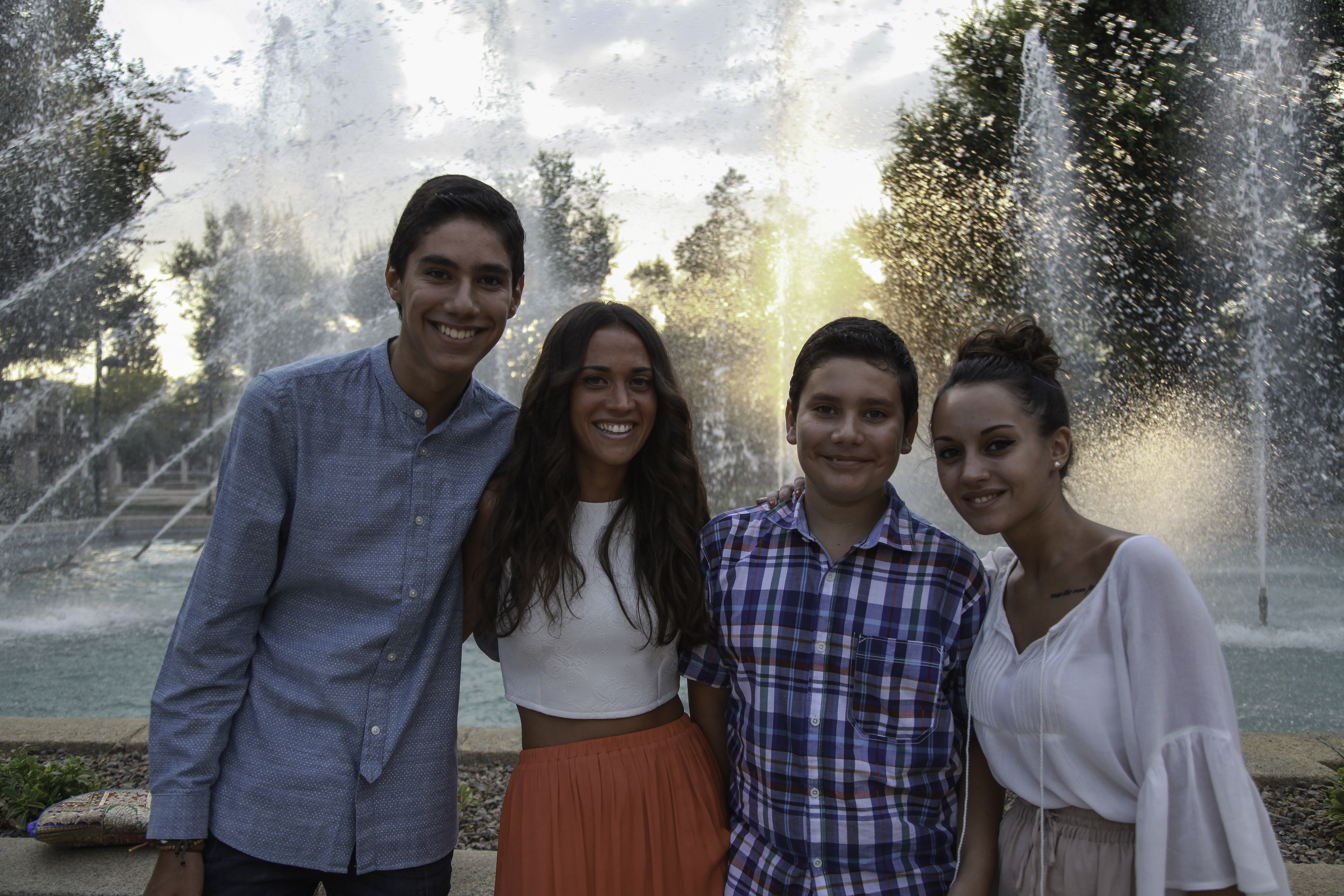 Paquifamily-19